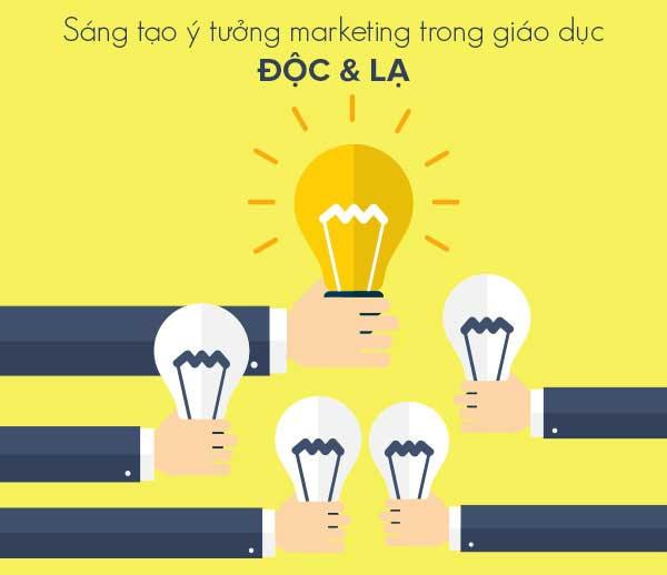 5-yeu-to-giup-chien-dich-marketing-giao-duc-thanh-cong(2)