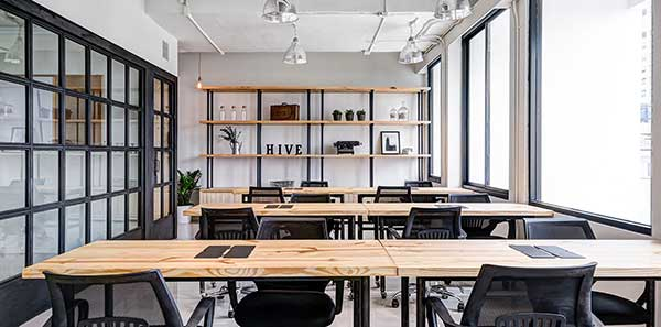 Coworking-space-chat-luong-duoc-danh-gia-bang-yeu-to-nao